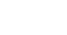 Beacon Orthopaedic